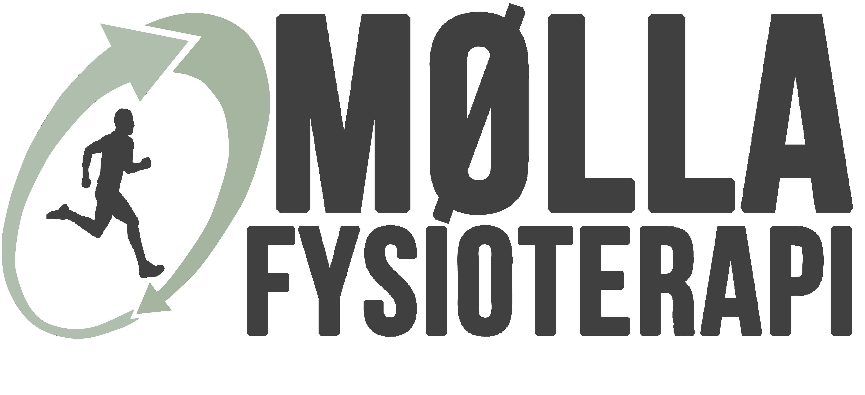 Mølla Fysioterapi